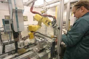 IMG_0184-Pu-Robot-300x200